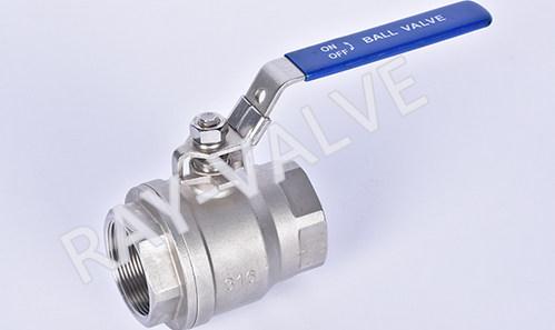 不锈钢法兰球阀,不锈钢ppr阀门,不锈钢管件和精密铸造件的研发,生产及图片